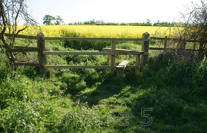 stile 