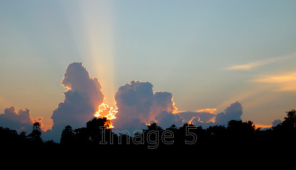 skyprofile 