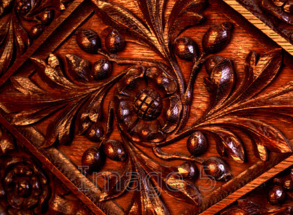 carvingwood 