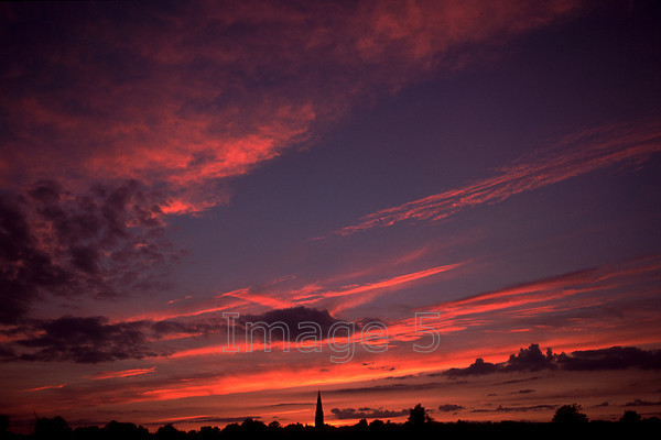 steeplesky 