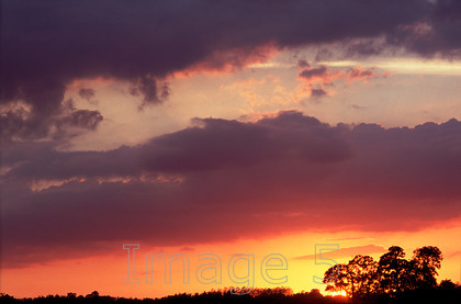 cloudglow 